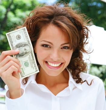Geld Vervielfachen